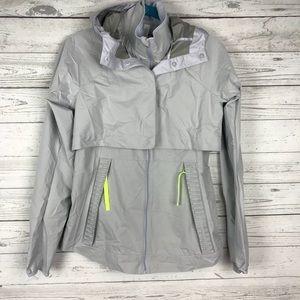 Lululemon Best Vest Jacket Windbreaker